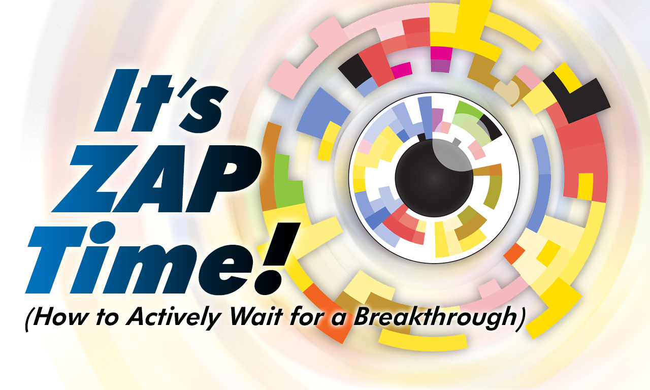 JB Thursblog-It's ZAP Time - sample 03