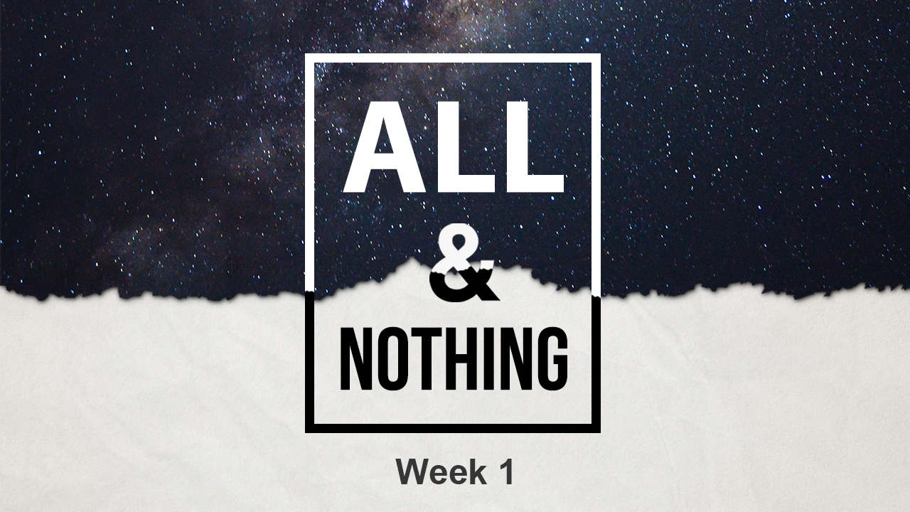 JB Podcast-All & Nothing 1280x720