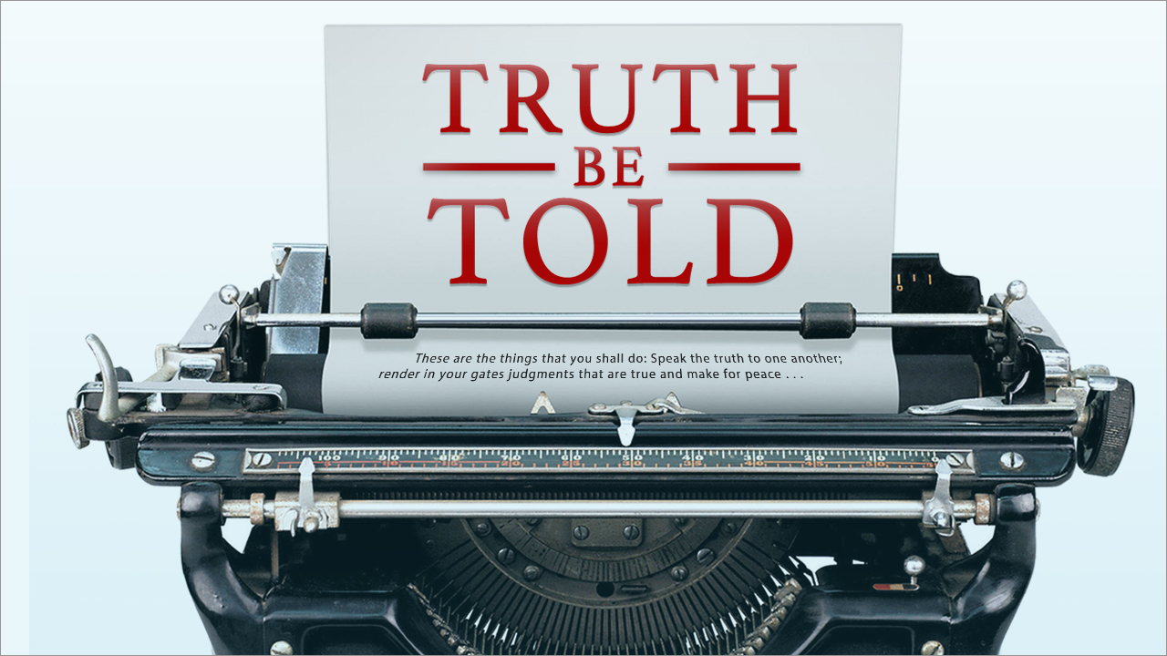jb-podcast-truth-be-told-1280x720