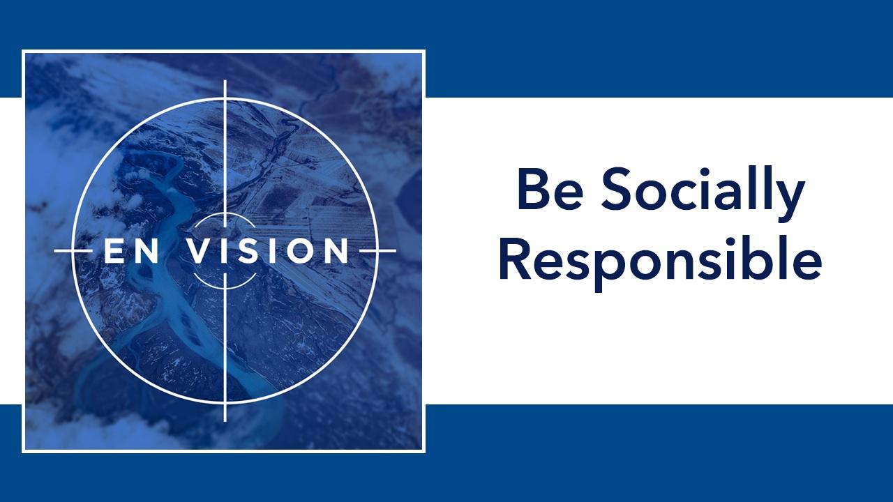 socially-responsible-copy