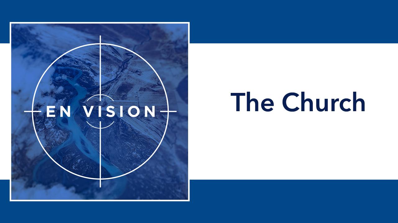 en-vision-1280x720-the-church