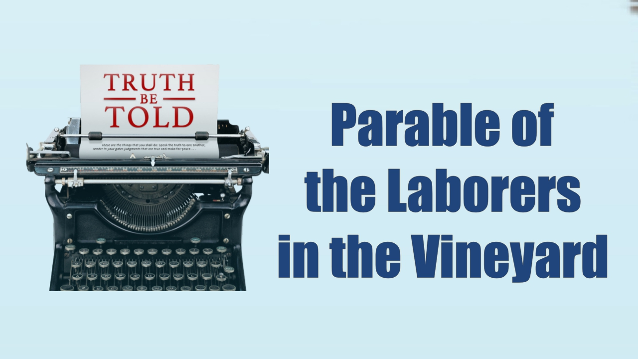 parable-of-the-laboreres-1280x720