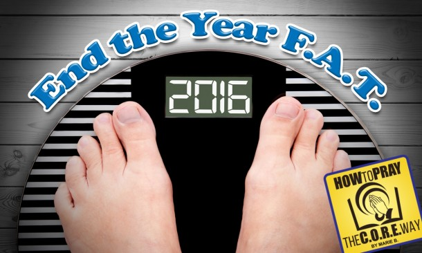 jb-thursblog-end-the-year-fat-sample-02