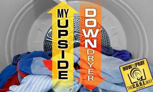 jb-thursblog-my-upside-down-dryer-sample-02