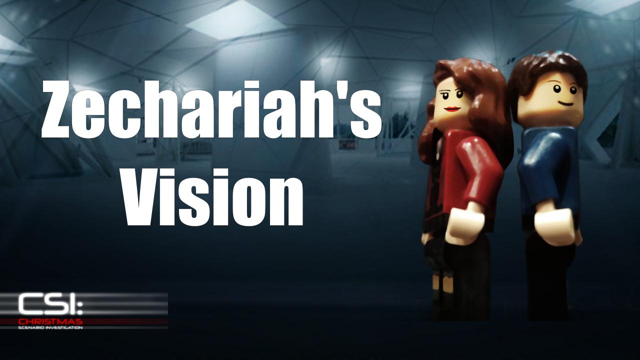 wk2-zechariah1280x720