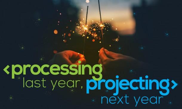 jb-thursblog-processing-last-year-1280x768