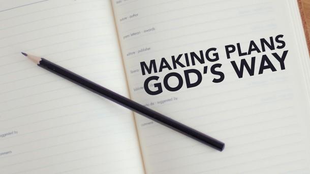 making-plans-1280x720