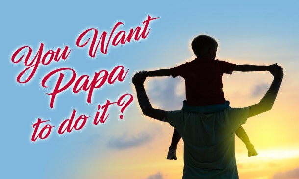 JB Thursblog-You Want Papa - layout 02