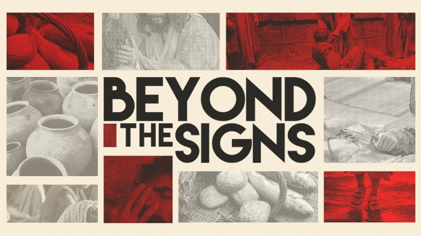 Beyond The Signs_Announcement_Wide