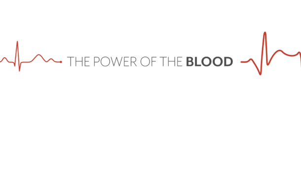 the power of blood cervantes Literature network » miguel de cervantes » the exemplary novels of cervantes » the force of blood the force of blood me when i had no more power to resist.